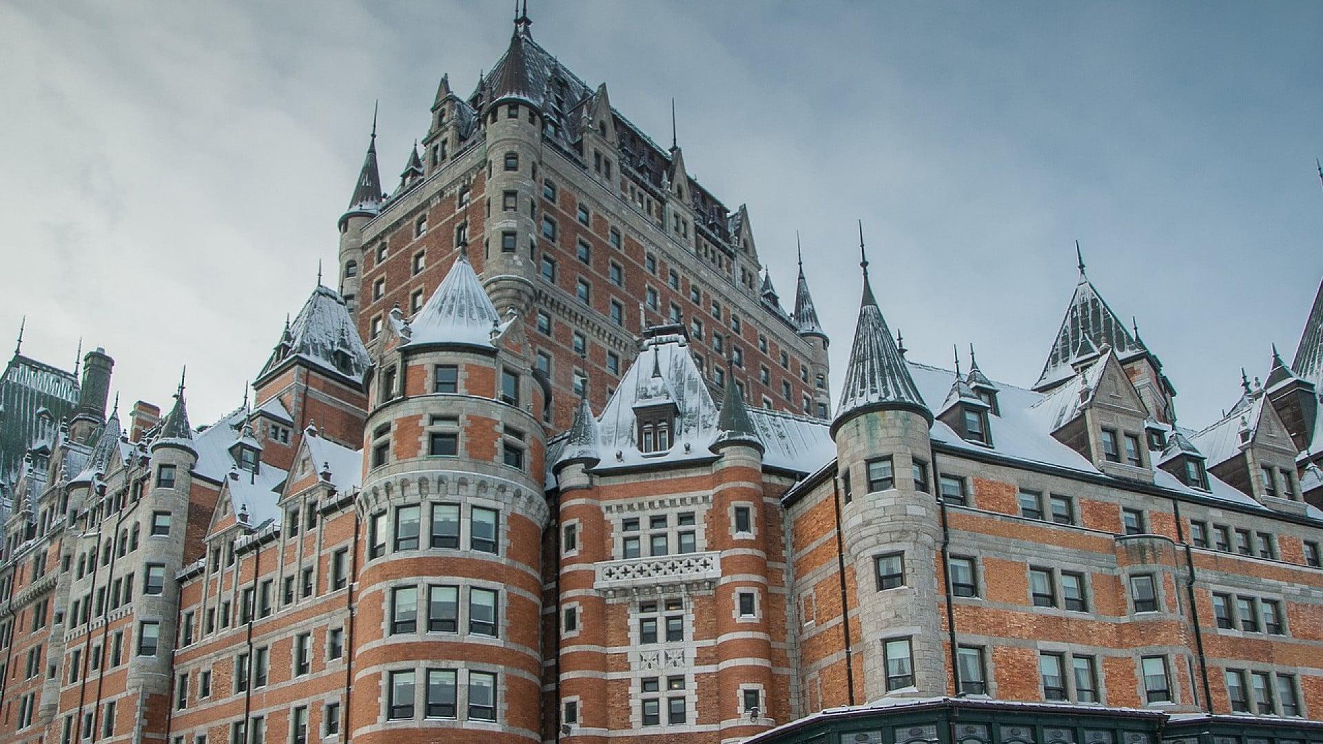Quel budget pour acheter un château ?