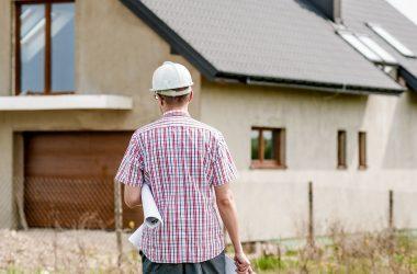 Les avantages de la rénovation énergétique de votre habitat dans l'Ouest