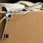 Attention au choix des cartons pour le déménagement