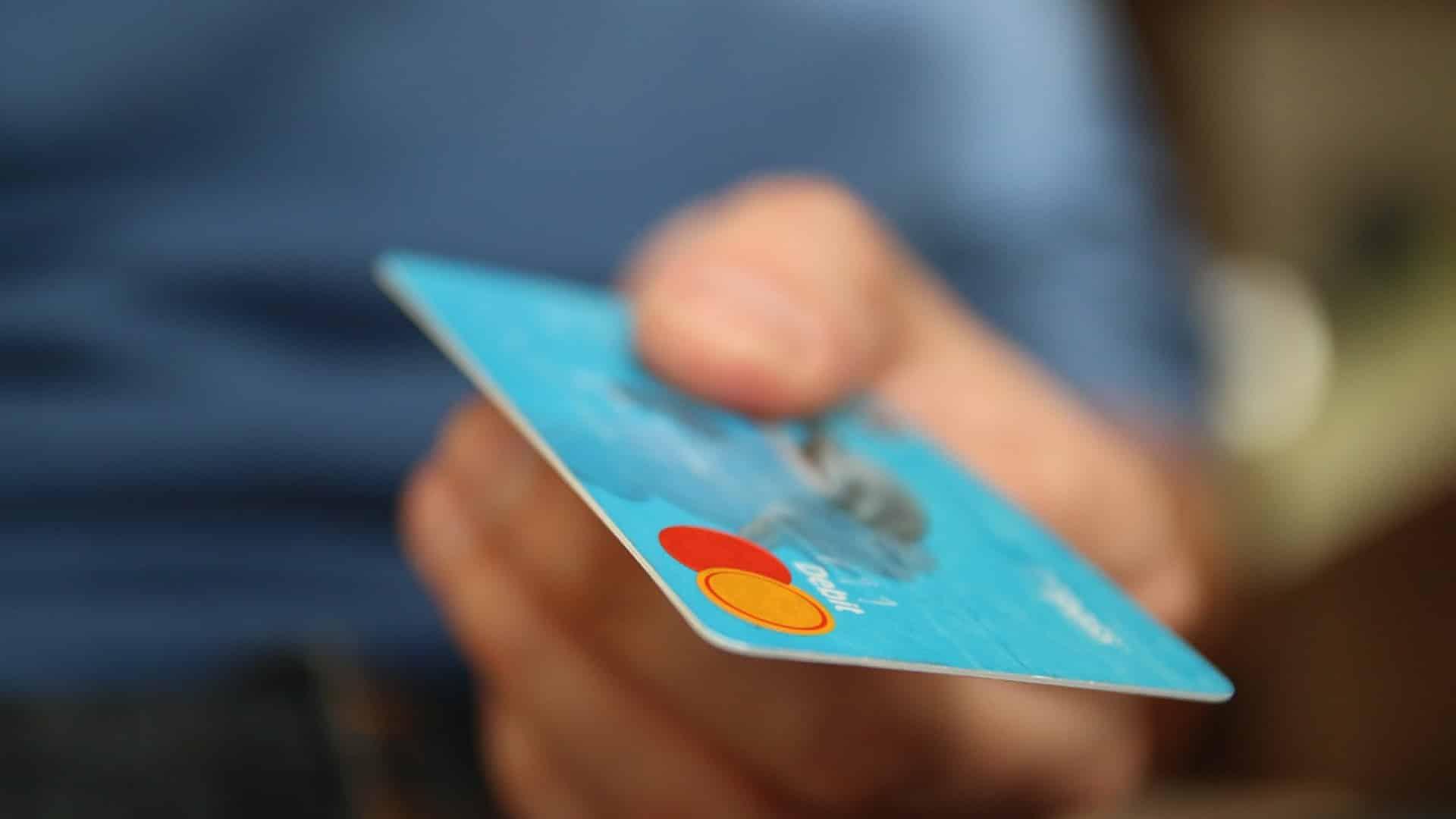 Comment se passe un prêt au Luxembourg ?
