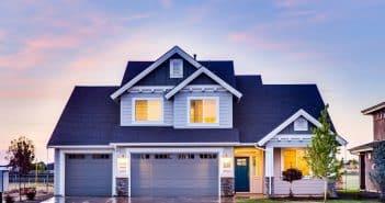 Comment investir avec l'accession à la propriété ?