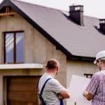 Quel est le rôle d'un expert immobilier ?
