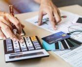 Quelles sont les caractéristiques d'un crédit renouvelable rapide