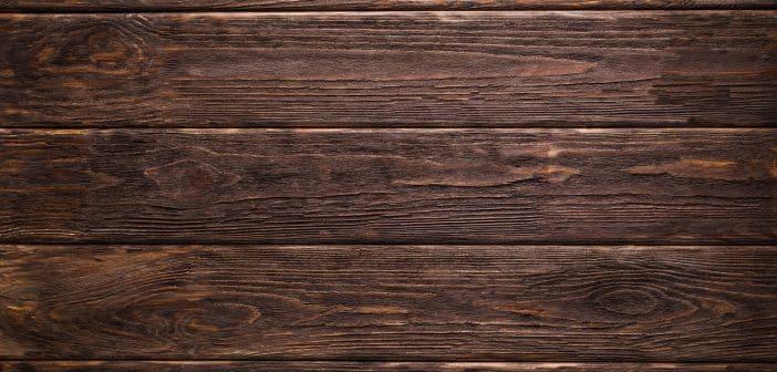 Une maison clé en main avec une ossature en bois !