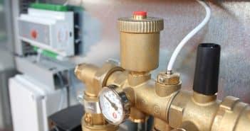 Comment choisir sa pompe à chaleur ?